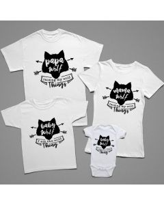 Bring your own T-shirt and Get Personalised Print